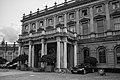 Cliveden House, Maidenhead (7958652432).jpg