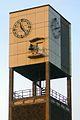 Clock Tower, Shipley (2217415190).jpg