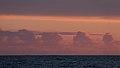 Clouds at Dusk (29312873323).jpg
