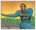 Cloyce Box - 1950 Bowman.jpg