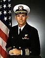 Cmdr. Albert M. Calland, USN.jpg