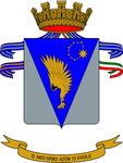 CoA mil ITA rgt aves 5.png