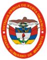 Co antioquia1861-escut-a.png