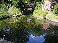 Coalport Canal - panoramio.jpg