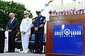 Coast Guard Academy's commencement exercises 130522-G-ZX620-098.jpg