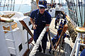 Coast Guard Cutter Eagle 120705-G-ZX620-014.jpg