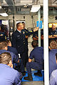 Coast Guard Cutter Valiant crew conduct sexual assault and prevention training 130403-G-OD012-012.jpg