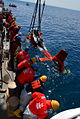 Coast Guard salvage operation DVIDS1094981.jpg