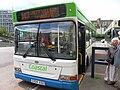 Coastal Coaches bus GX04 ASU at Hastings Bus Station.jpg