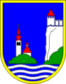 Coat of Arm of Bled.png