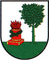 Coat of Arms of Biała Piska.jpg