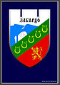 Coat of arms of Zabardo village.jpg