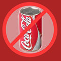 Coca cola 1-1-.jpg
