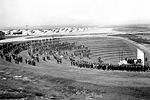 Cochran Army Airfield - Amphitheater.jpg