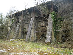 Cocking Lime Works 018.jpg