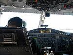 Cockpit van een C-1, -ca. 2003 b.jpg