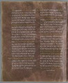 Codex Aureus (A 135) p030.tif