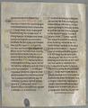 Codex Aureus (A 135) p112.tif