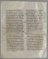 Codex Aureus (A 135) p120.tif