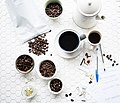 Coffee Tasting Hour (Unsplash).jpg