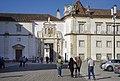 Coimbra BW 2018-10-06 10-09-23.jpg
