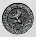 Coin BE 10c Leopold II lion obv FR.png