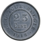 Coin BE 25c lion rev 50.png