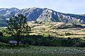 Col d'Izoard, France (7957163490).jpg