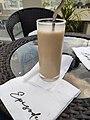 Cold coffee 1121 02.jpg