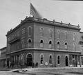 Coldren Opera House c1875.tif