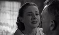 Coleen Gray in The Killing.png