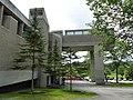 Colgate University 18.jpg