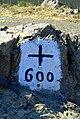Coll dels Belitres 2015 08 02 14 M8.jpg