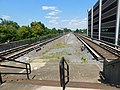 College Park-University of Maryland Station (29515900467).jpg