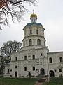 Collegium-Chernihiv-1702.jpg