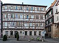 Collegiumsgasse 2 Tübingen 2019.jpg