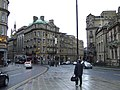 Collingwood Street and Westgate Road - geograph.org.uk - 1111344.jpg