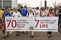 Cologne Germany Cologne-Gay-Pride-2015 Parade-16.jpg