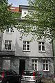 Cologne Hachenburger Strasse 20.JPG