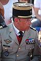 Colonel Roland René Huon-IMG 5134.JPG