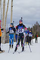 Colorado National Guard Biathlon Team State Championship 140215-Z-HK347-014.jpg