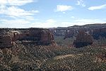 Colorado national monument 20030920 130827 2.1504x1000.jpg