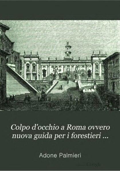 File:Colpo d'occhio a Roma.djvu