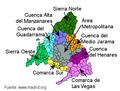 Comarcas de la Comunidad de Madrid.png