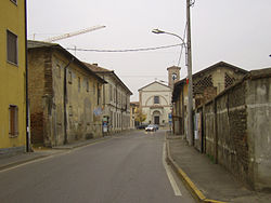 Comazzo - via Cavour.jpg