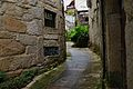 Combarro - Pontevedra 6.jpg