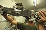 Combat innovations multiply Marine Corps Harriers' punch 110722-M-UB212-004.jpg