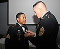 Combined Best Warrior 150402-A-HX393-370.jpg