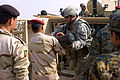Combined Mortar Training DVIDS163820.jpg