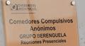 Comedores Compulsivos Anónimos en Santiago de Compostela.png